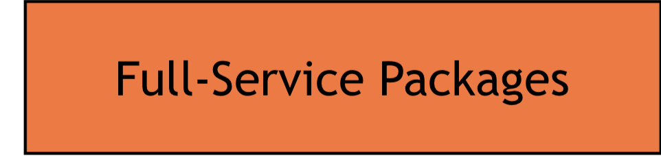 full-service-packages